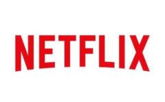 Netflixで配信中