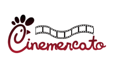 Cinemercato編集部